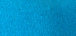 "Turquoise - 1"" Backordered"