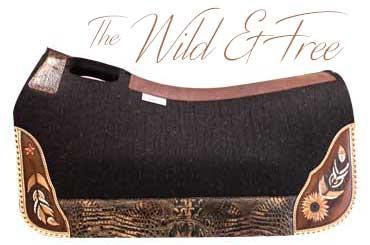 The Wild & Free
