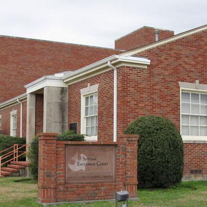 Malloy Center