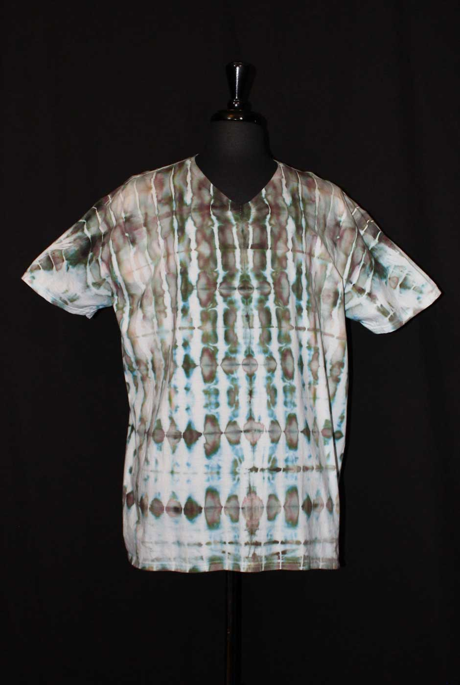 Prods Bamboo T Shirt Fp