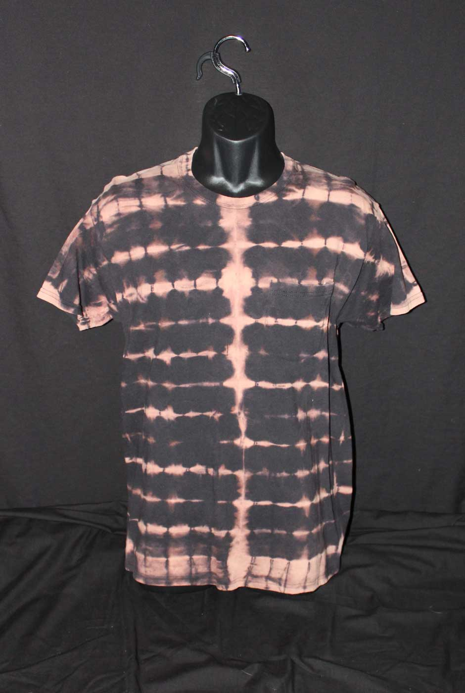 Prods Dry Bones T Shirt Fp