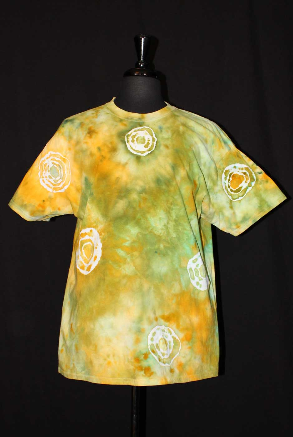 Prods Nostalgia Geode T Shirt Fp