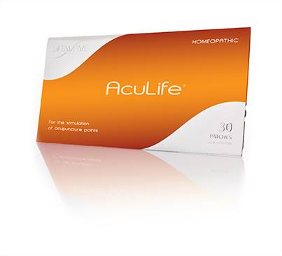 Aculife Product Picture Nice