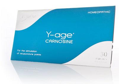 Carnosine Product