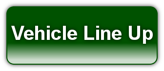 Vehicle Line Up Button