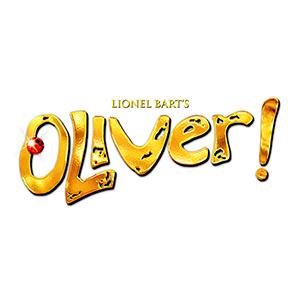 Hs Oliver