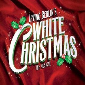 Hs Whitechristmas