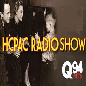 Hspot Hcpacradio