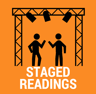 HS_Staged Readings