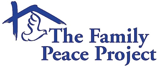 Logo Family Peace Project
