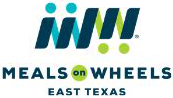 Logo Meals On Wheels