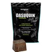 Dasuquin SC