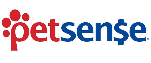 Petsense