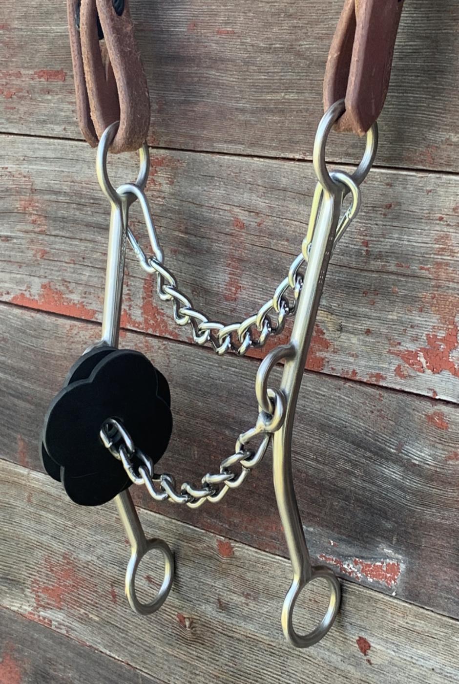 Hemi Chain