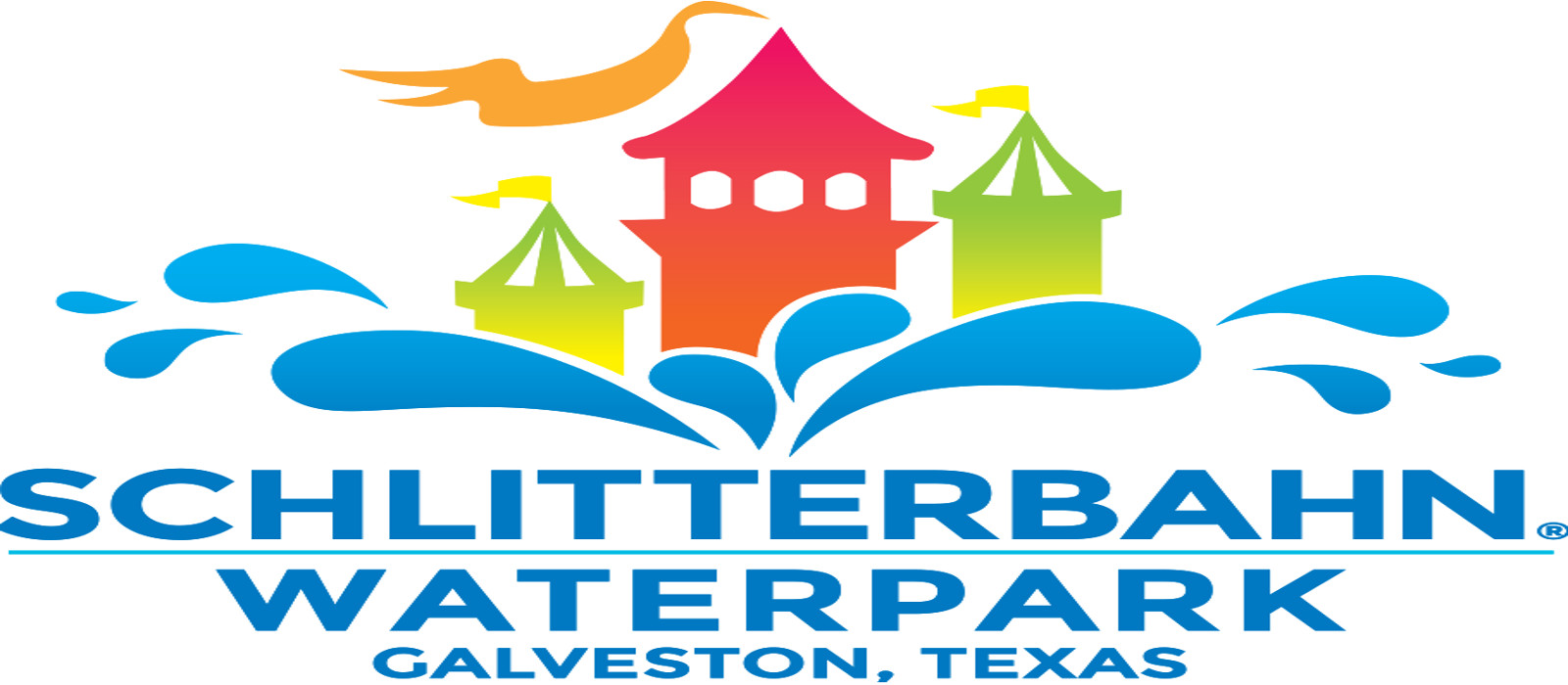 Schlitterbahn Galveston Offers Summer Fun Indoors!