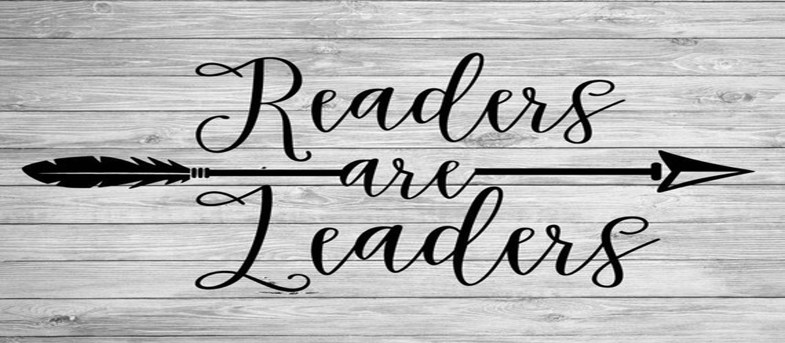 Image result for Readers are Leaders