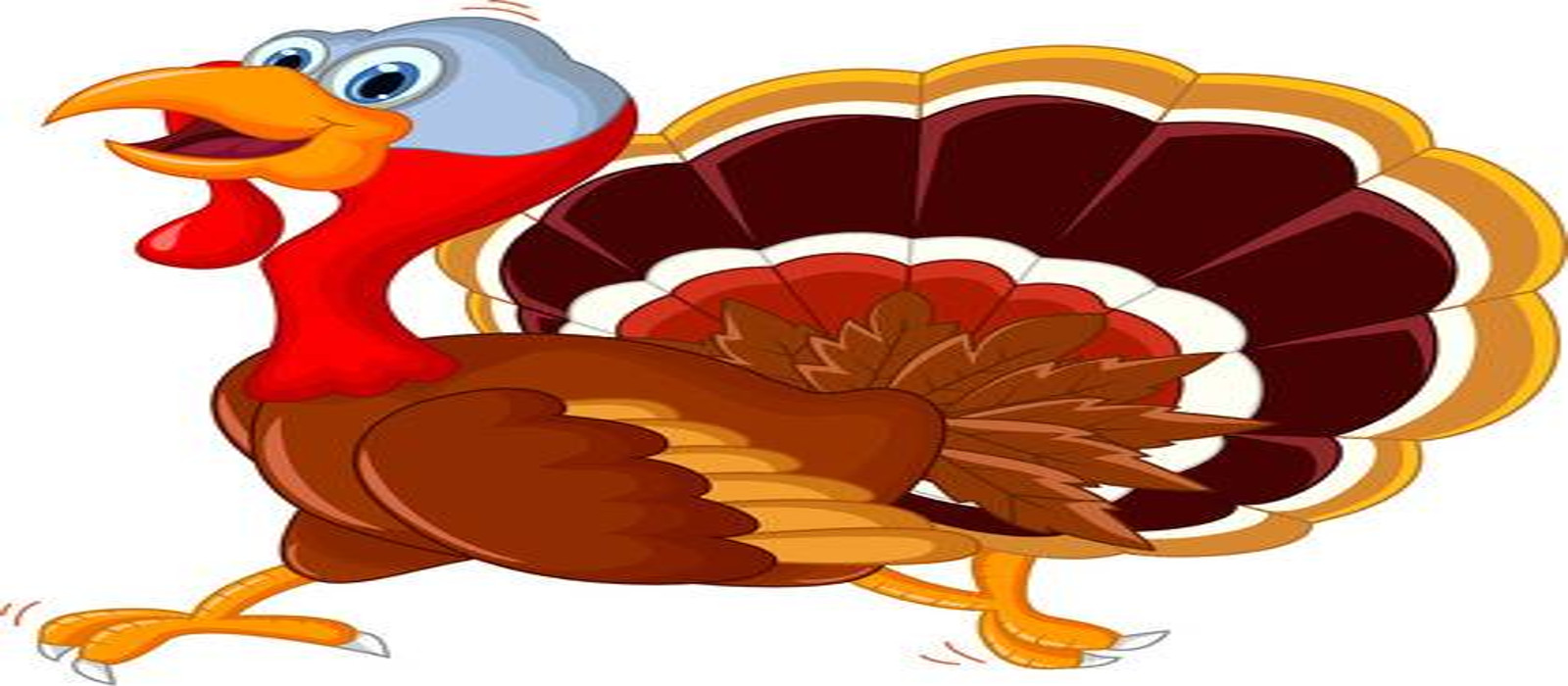 KYYK Turkey Texting Giveaway