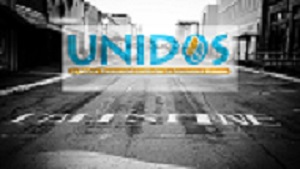 PPD's UNIDOS Hispanic Outreach Program seeks to build trust by hosting historic 'Celebraci�n de Nuestra Comunidad, 'Celebration of Our Community' on Saturday