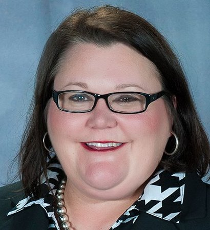 Republican Allyson Mitchell to Seek Re-Election as District Attorney