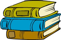 Library Friends Book Donation Day set for January 20