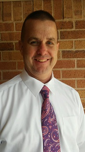 Bullard ISD gets new athletic director