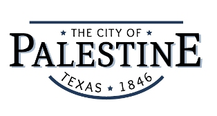 City of Palestine announces Christmas closing schedule