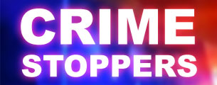 Cherokee Co. Crime Stoppers Report 4-27-15
