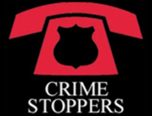 VZ Crime Stoppers now taking tips online