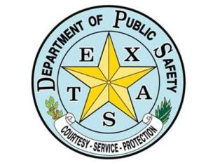 DPS enhances enforcement during Memorial Day weekend