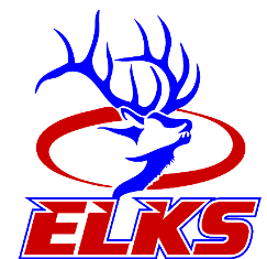 Elks let opportunity slip to Crockett