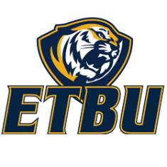 ETBU Completes Turf Project at Ornelas Stadium