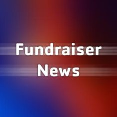 ACSO holds fundraiser for local Jailer