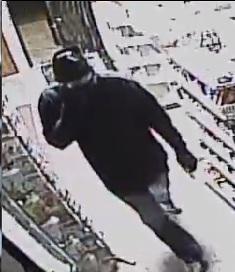 PPD Image - Hometown Pharmacy Burglary 2- 7-22-14