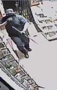 PPD Image - Hometown Pharmacy Burglary 3 - 7-22-14
