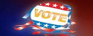 Anderson County Political Forum