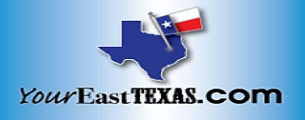 Texans in Additional Counties May Now Apply for Federal Disaster Assistance