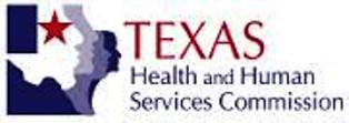 Texas receives $27.4 million grant to combat opioid addiction