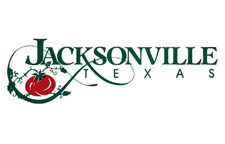 Jacksonville approves funds for company expansion