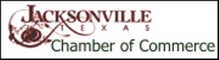Jacksonville Chamber of Commerce Wall of Fame Inductee