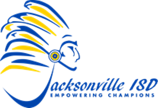 Jacksonville ISD to host their traditional