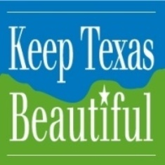 Keep Nacogdoches Beautiful to host regional training for Keep Texas Beautiful affiliate organizations