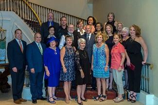Keep Texas Beautiful announces  new Board Members