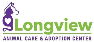 Longview Animal Care and Adoption Center offers free cat adoptions.