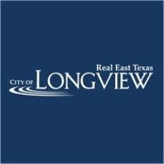Riders on the Orphan Train Program heads to Longview