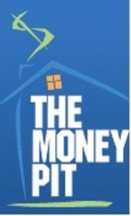 Home improvement answers from The Money Pit 7-7-15