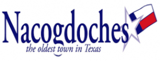 City of Nacogdoches New Year's Schedule