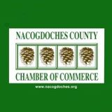 Chamber announces annual award recipients