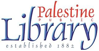Start the year off with computer classes at Palestine Public Library