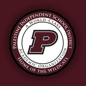 Palestine JV Boy's Cross Country dominates at district meet