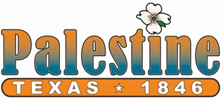 Palestine City-Wide Yard Sale slated for May 9